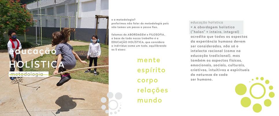 5_nov_educação_holistica_wish_school_car