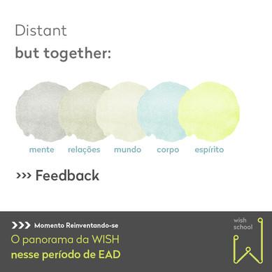 15_jun_wish_capa_reinventando_ead_3.jpg
