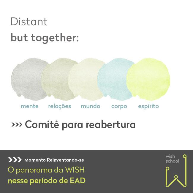 15_jun_wish_capa_reinventando_ead_6.jpg