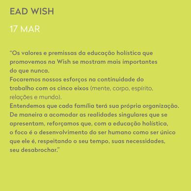 15_jun_wish_reinventando_1.jpg