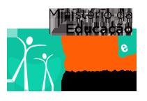 educação holística, wish school, escola bilíngue, mec, inovação, educação infantil, ensino fundamental, projetos, multietariedade
