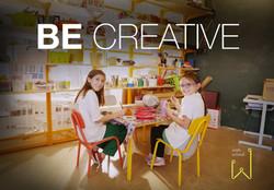 be_creative-wish_school-educação_holistica