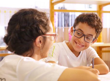 3 passos REAIS da personalização do ensino