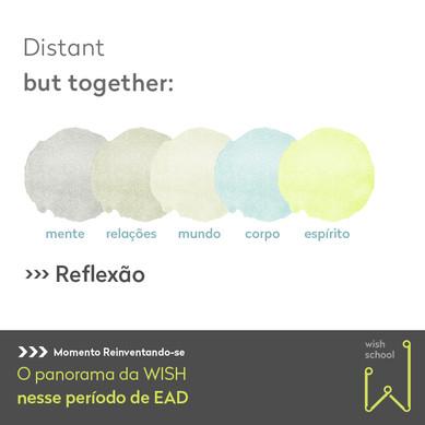 15_jun_wish_capa_reinventando_ead_5.jpg