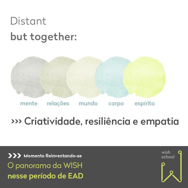 15_jun_wish_capa_reinventando_ead_4.jpg