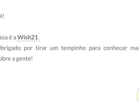 wish21