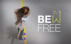 be_free-wish_school-educação_holistica