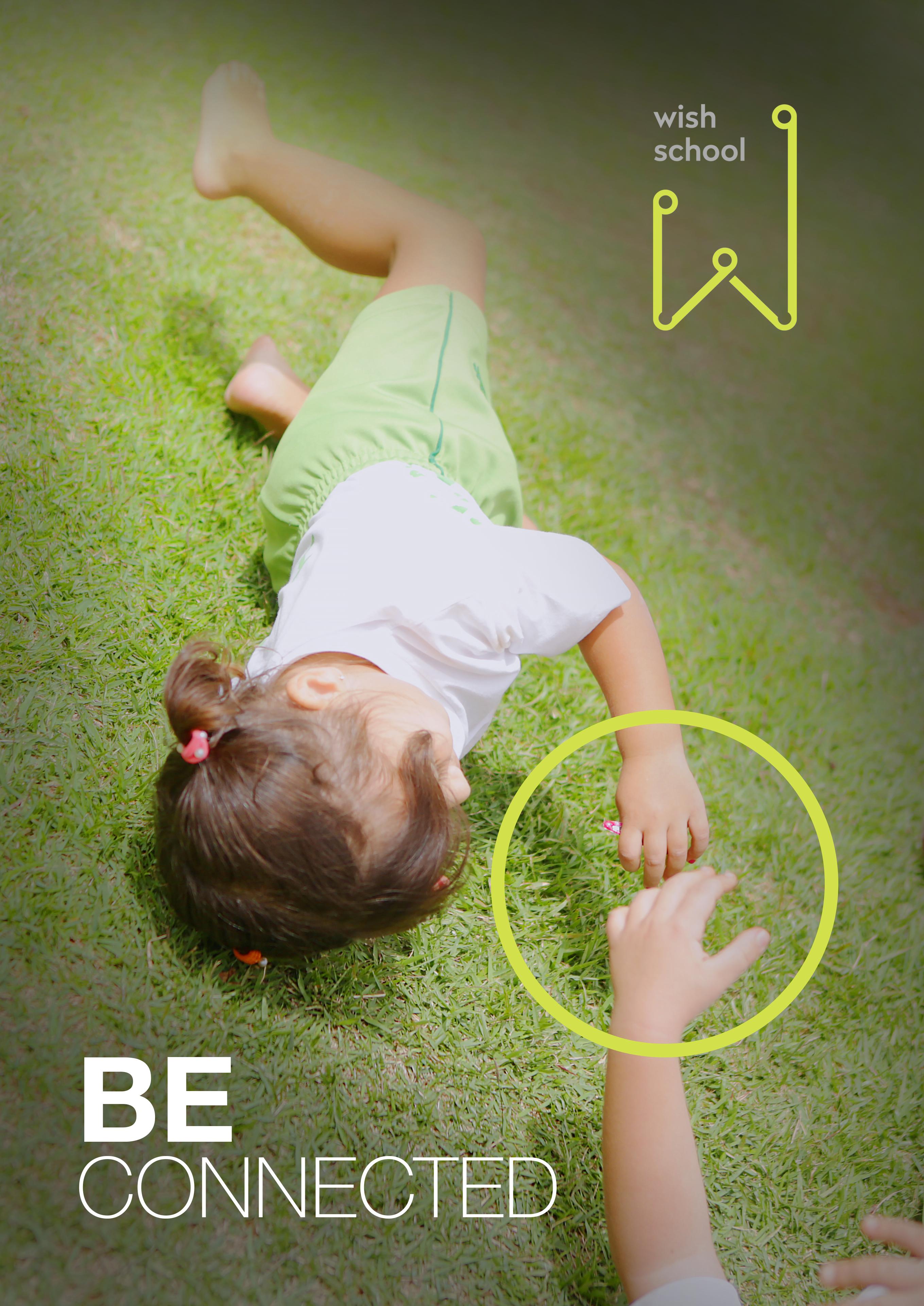 wish_school-educação_holistica-be_connected