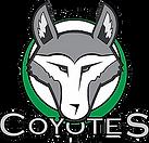 coyotes_2.webp