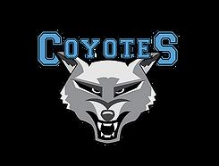 coyotes_3.webp