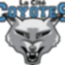 Coyotes-Logo.png