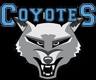 Coyotes-Logo.png