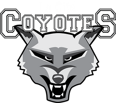 coyotes_blanc.png