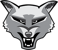 coyotes-face.png