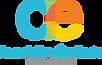 AEDLCC_Logo_CMYK.png