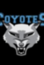 Logo_coyotes.png