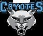 coyotes_blanc et bleu (3).png