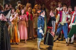 Faust, Gounod