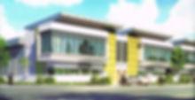 Seri Tanjung Set A1 720p.jpg
