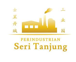 sri tanjung logo 2.jpg