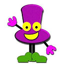 Mad_hatters_logo.jpg