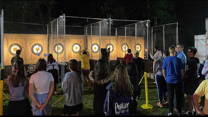 mobile axe throwing festival layout.jpg