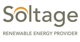 Soltage-Logo-Large.png