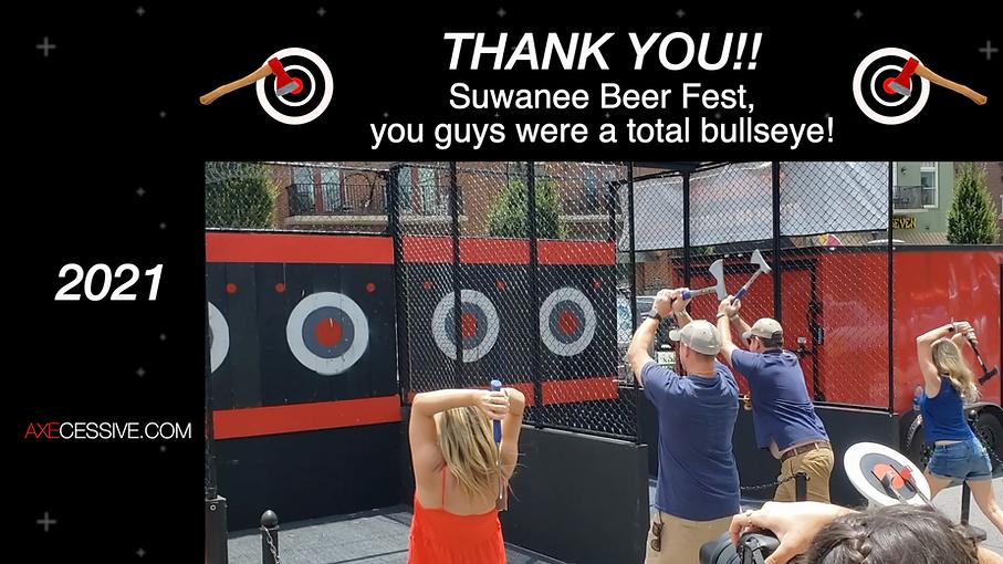 2021 Suwanee 4 throwers thank you.tiff