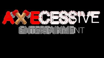 red grey logo.tiff