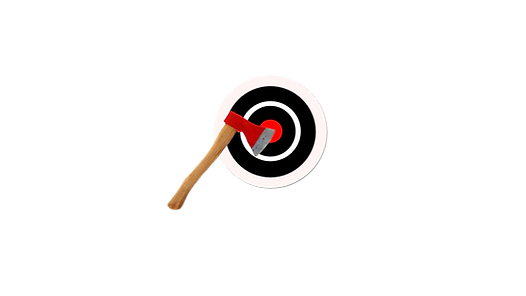 target bullet 2.tiff