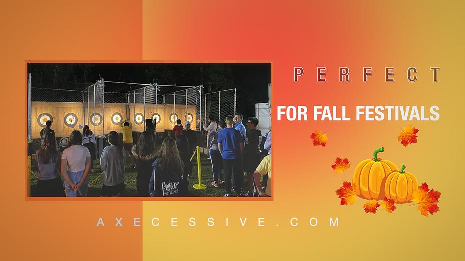 present college fall festival.tiff