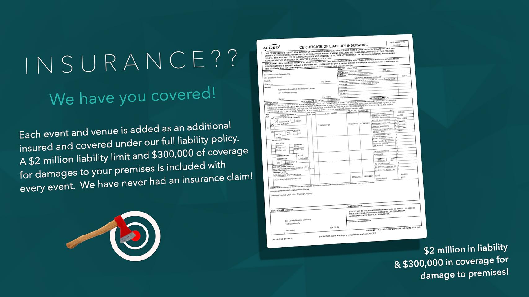 presentation insurance.tiff