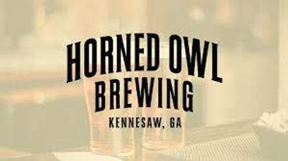horned owl logo.jpg