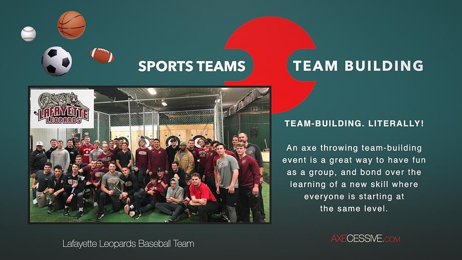 sports team build.tiff