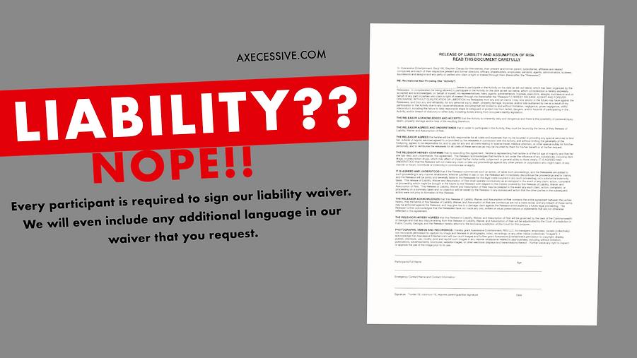 present liability 3.tiff