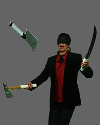 8x10 blindfold copy 4.jpg
