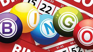 Bingo-Graphic.png