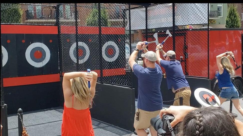 four axe throwers.jpg