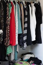 Closet Cleanse 2.jpg
