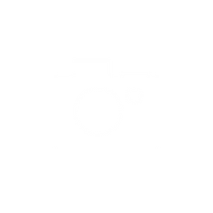 Ícono Fotografía