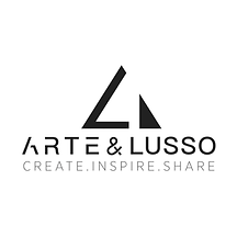 arte and lusso-01.PNG