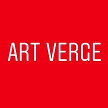 Art Verge.jpg