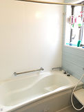 浴室クリーニング 壁掛け 業務用 エアコン 沖縄