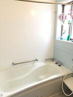 浴室クリーニング 沖縄 豊見城 那覇