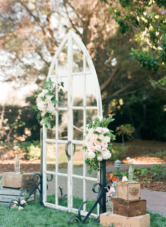 Wedding_RengstorffHouse_photographer_trynhphoto_KD-363