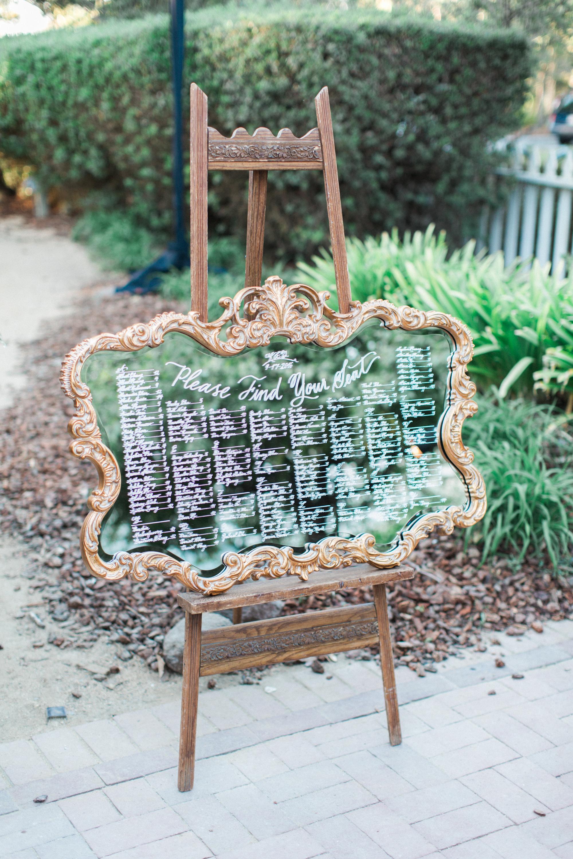 Wedding_RengstorffHouse_photographer_trynhphoto_KD-460