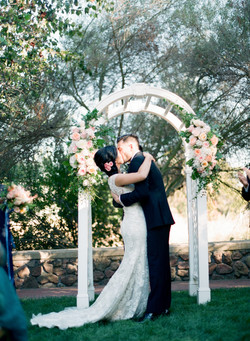 Wedding_RengstorffHouse_photographer_trynhphoto_KD-248