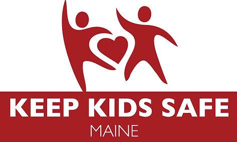 KeepKidsSafe.jpg