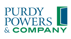 PurdyPowers_logo.png
