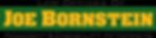 logo_Bornstein.png